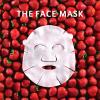 本日より「バルクオムフェイスマスク体験キャンペーン」がスタートします