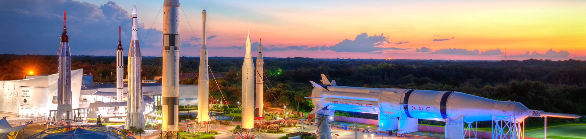 Kennedy Space Center Buy Tickets To Kennedy Space Center Visitor Complex