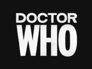 Doctor Who debuts in 1963
