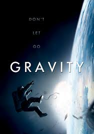 Gravity released