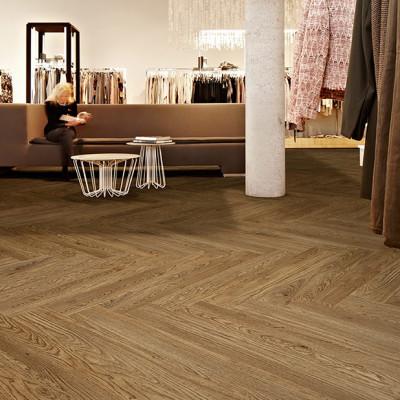 Marmoleum Flooring Oxfordshire Kennington Flooring