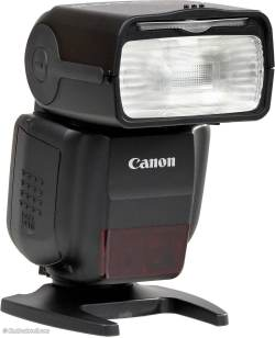 Small Of Canon Speedlite 430ex Ii