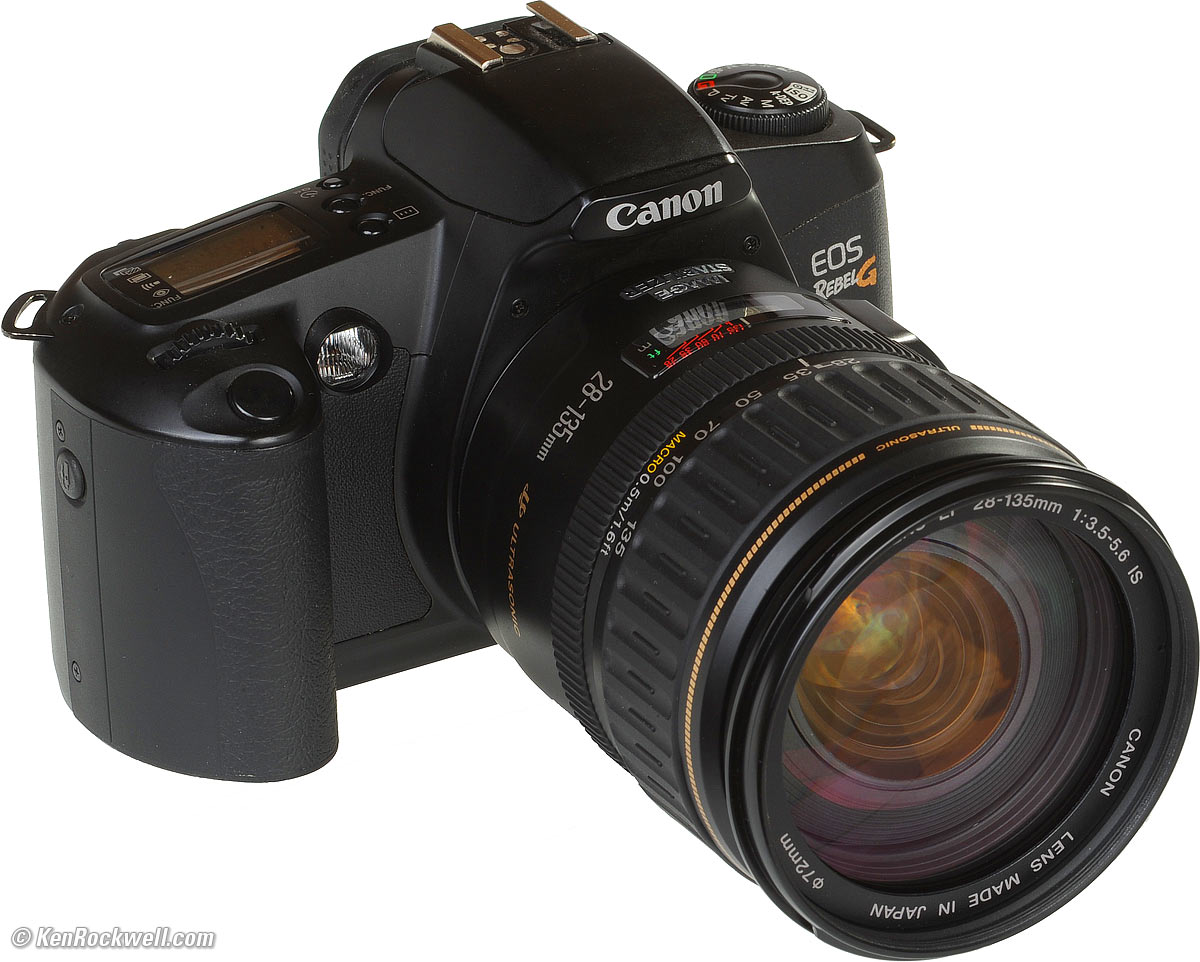 Swanky This Free Biggest Source Support Is When You Use Se This Link Directly To M At Ebay How To Win At Canon Eos Rebel G Review Canon Rebel 2000 Eos Review Canon Rebel 2000 Wiki dpreview Canon Rebel 2000