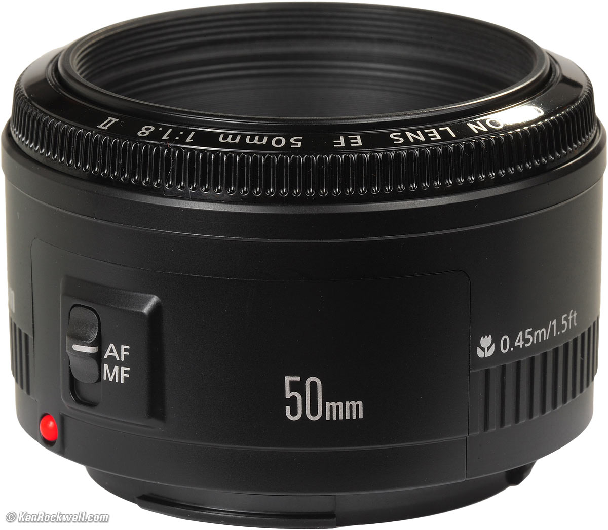 Cheery Canon Canon Ef Ii Review Fifty Lens How To Use Fifty Lens Canon dpreview Nifty Fifty Lens