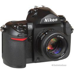 Small Crop Of Nikon Transfer 2