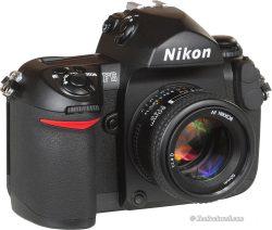 State Get It At Se Links To It At Adorama Or At Photo Videoor At Or Used At Ebay How To Win At Nikon Review Nikon Transfer 2 Iphone Nikon Transfer 2 Windows 10