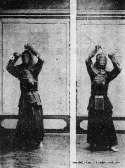 1925-3