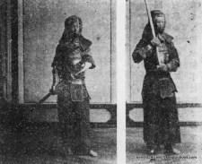 1925-4