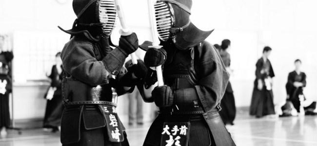 renshujiai-01