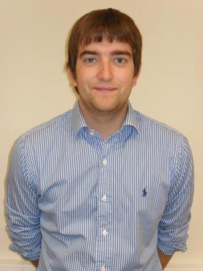 Adam Wins Insight Technical Service Award - Kensington & Edinburgh Estates Kensington ...