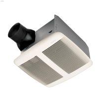 Kent.ca | Broan - 90 CFM 1.0 Sones Bathroom/Ventilation ...