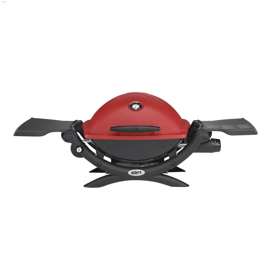 Weber Grills Canada Kent Ca Weber Stephen Canada Stainless Steel Red