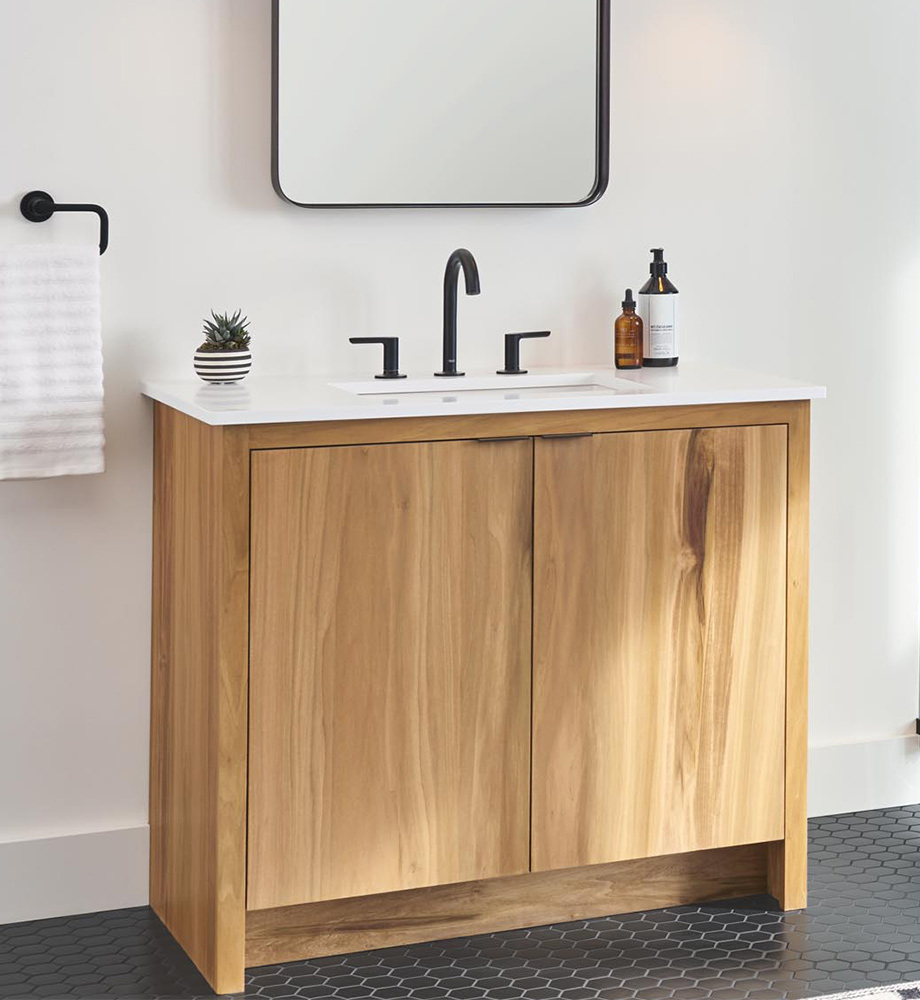 Bathroom Cabinet Buying Guide Kent Building Supplies