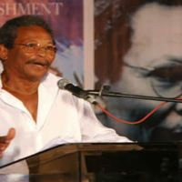 Earl Lovelace: A Major Caribbean Literary Figure