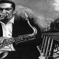 Ten Soulful Quotes by John Coltrane