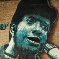 Ten Powerful Quotes by Fred Hampton