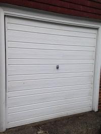 Henderson Garage Door Cables Kent. - KENT AND SUSSEX ...