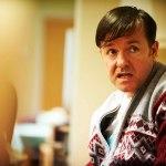 Derek (Ricky Gervais)