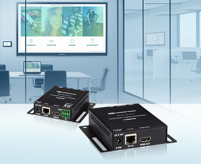 Control Systems for Home Automation, Campus  Building Control by