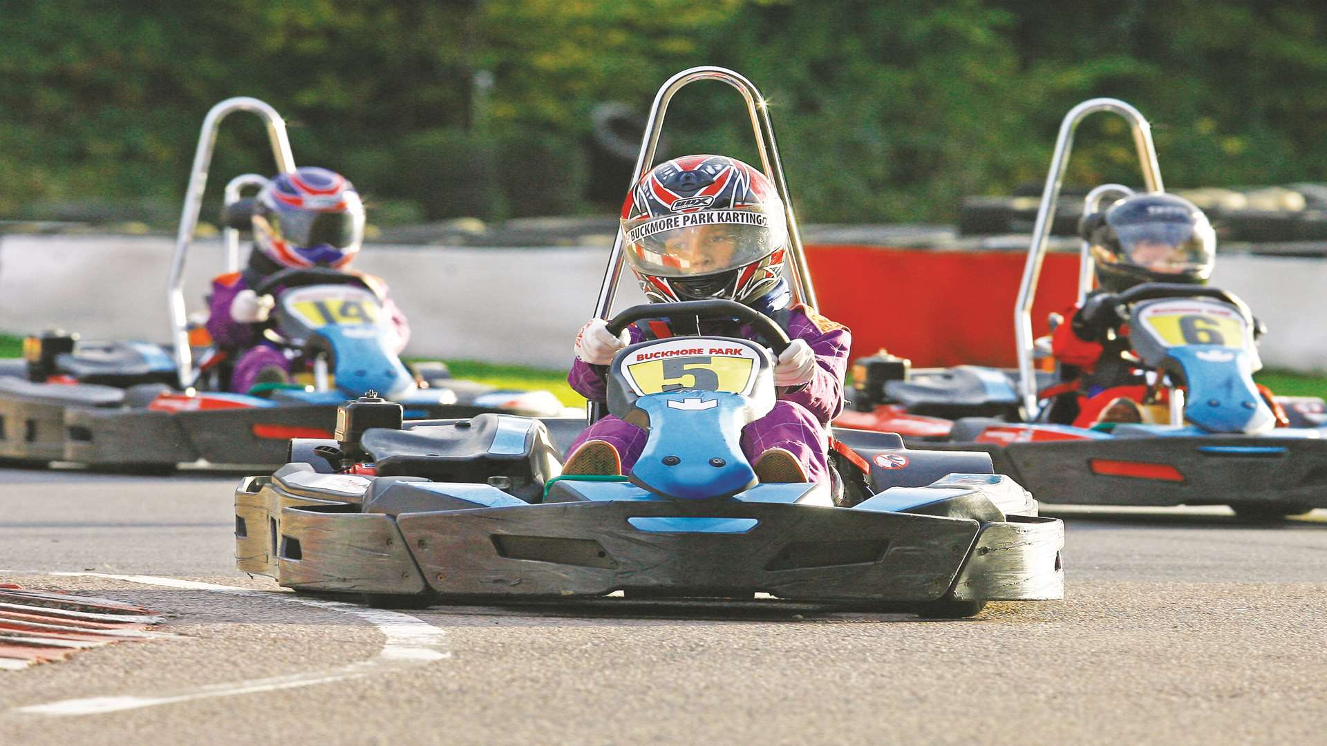 Buckmore Park Karting Death John Surtees Buys Buckmore Park Chatham Where Formula 1
