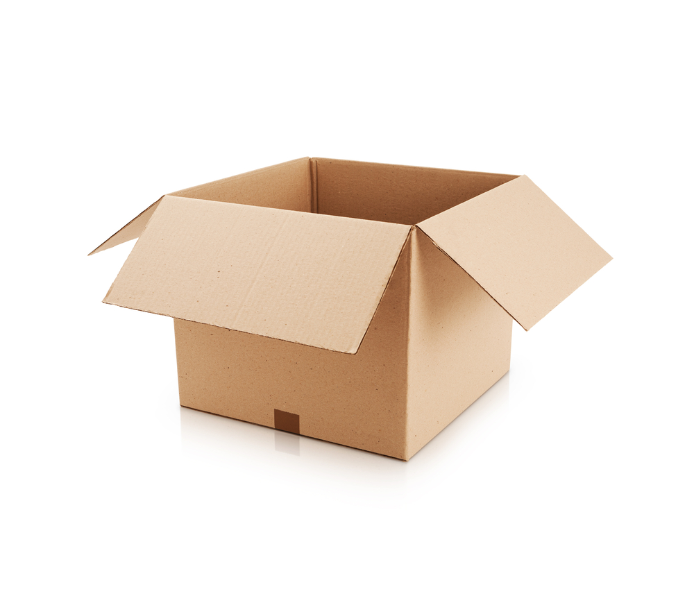 Free Cardboard Boxes Melbourne How To Dispose Of Cardboard Boxes Cardboard Box Removal Kent
