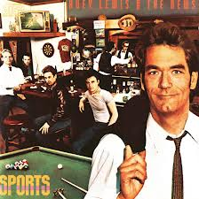 The Cubs are rebuilding, and that means the unconditional release of Huey Lewis & the News.