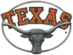 Texas needs to slide to the Big Ten or it's going to get stuck by it's own horns.