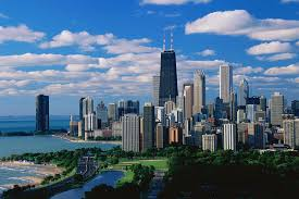 Chicago is a beautiful city until you peel back the layers of its sports teams.