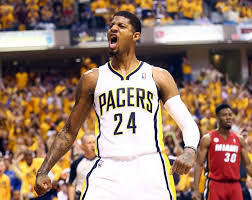 The Pacers have a lot of decisions to make to prepare for the 2013-2014 season, but all need to be made with an eye on signing Paul George to a long term extension.