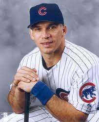 Loving the Cubs, and agreeing to work for them are two different things. Wrigley is where managerial careers go to die.
