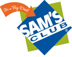 Sure, it's a big deal at Sam's Club, but for whom?