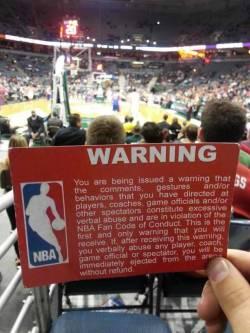 nba-warning-634x845