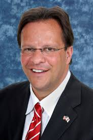 Tom Crean is heading into the most important year of his tenure at IU, just like every next year is.