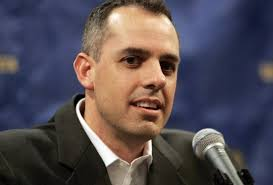 Frank Vogel has exerienced a lot of ups and downs in one fascinating season.