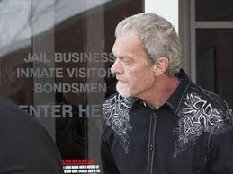 Jim Irsay's life has been inexorably altered because of his addiction. Jail wouldn't have served any purpose, regardless of his wealth and position.