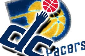 The totally unpredictable Pacers gave fans reason to be despondent tonight.  Wednesday?  It could just as easily be glee.