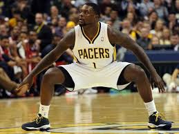 Lance Stephenson may have received the best offer he'll get from the Indiana Pacers.
