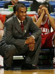 Mike Davis will be back in Assembly Hall tonight as his Texas Southern team plays his former employer.