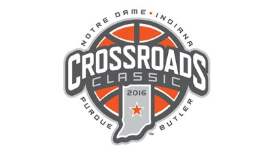 crossroadsclassic_2016_event1