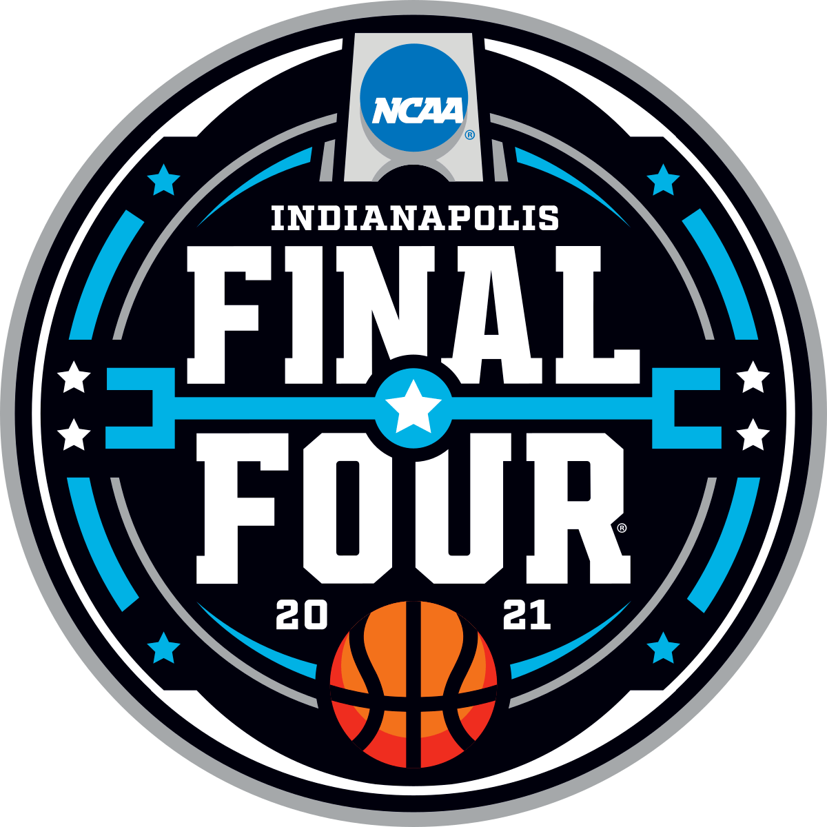 NCAA Tournament moved to Indianapolis