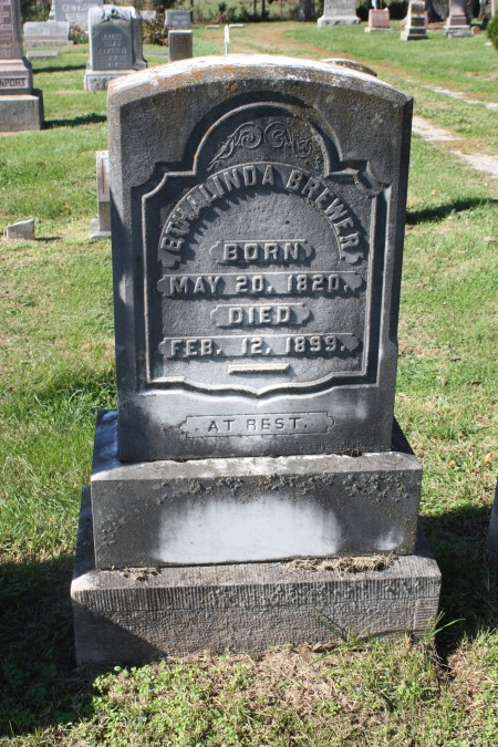 Nancy Thompson Death