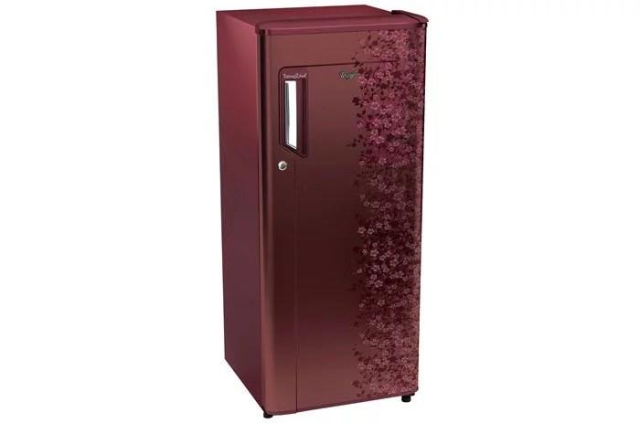 Single Door Refrigerator Prices In Kenya 2019 Buying