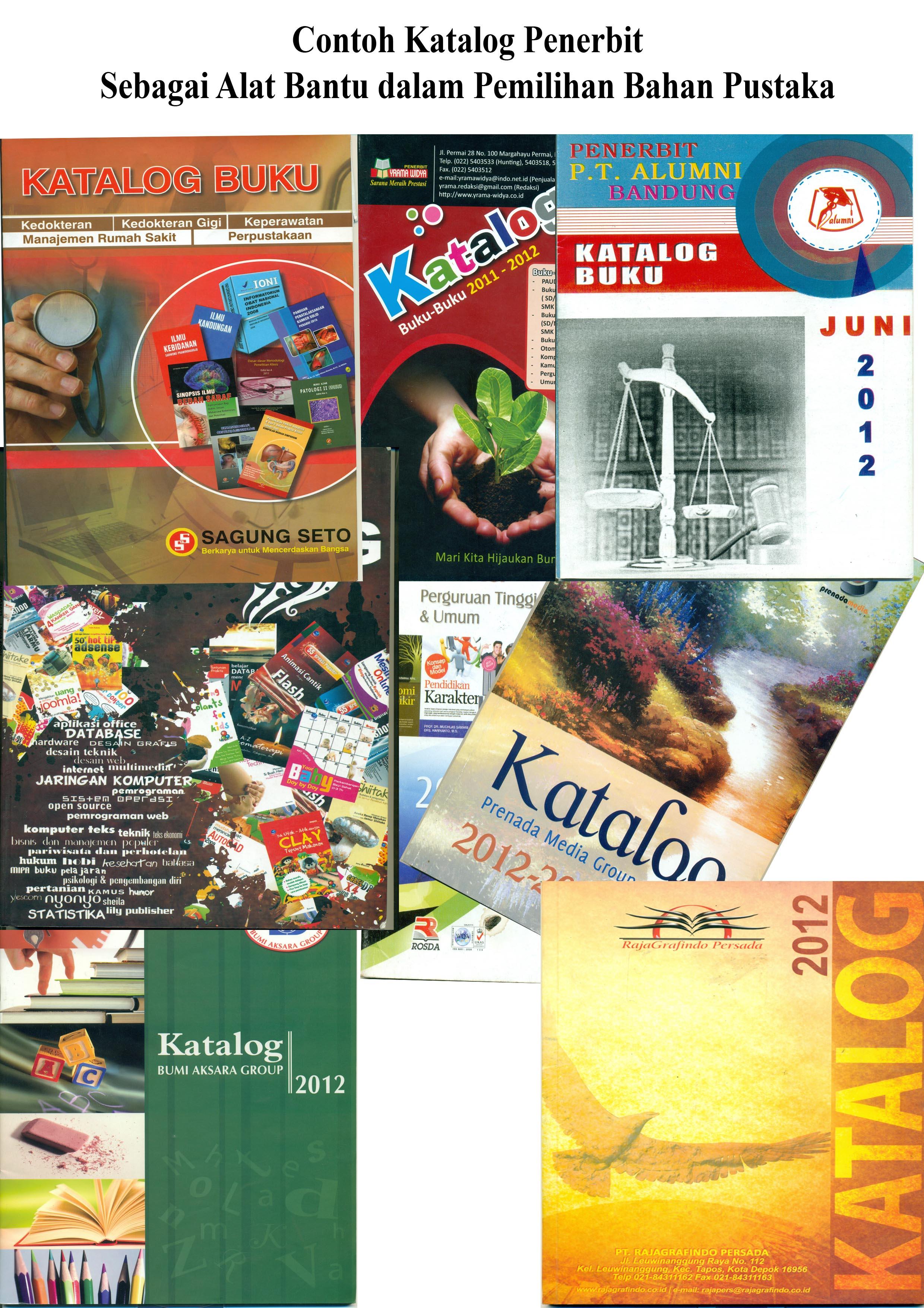 "Laporan Pkl Mahasiswa Komunikasi Niisiivanii Contoh Laporan Praktek Kerja Lapangan Pkl Laporan Pkp "" Bab Ii "" Keperpustakaan"