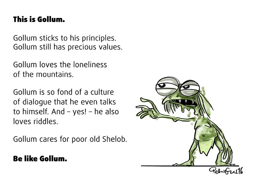 gollum03