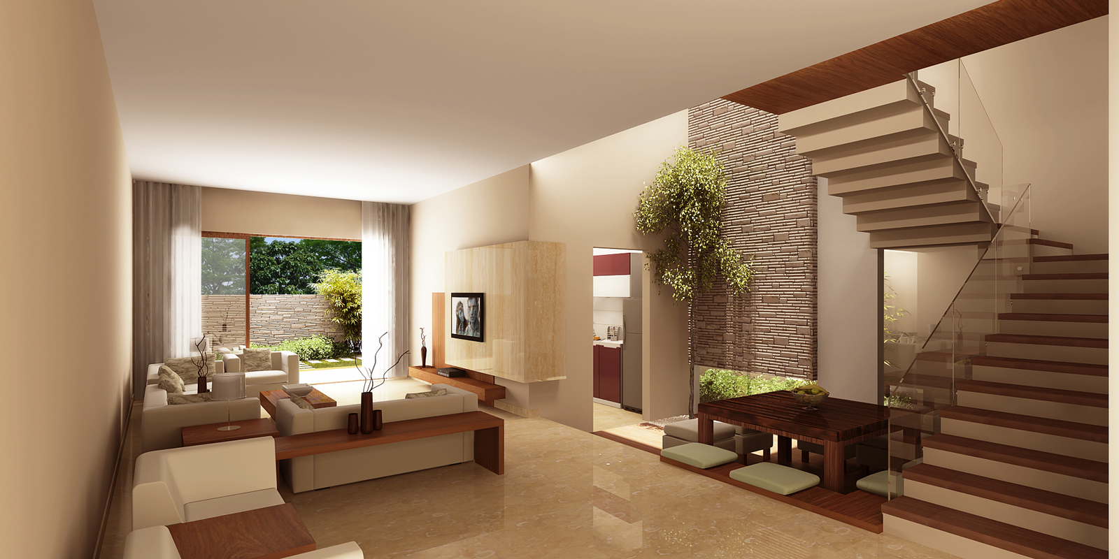 Best Home Interior Design Best Home Interiors Kerala Style Idea For House Designs In