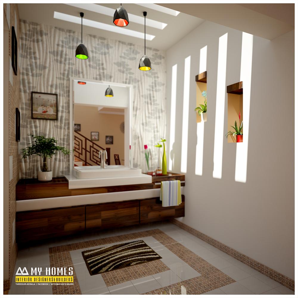 log homes interior home design pinterous house design ideas home kitchen design display interior exterior plan