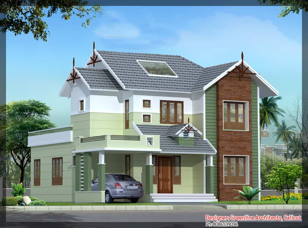 nice house plans kerala joy studio design gallery design nice house plan
