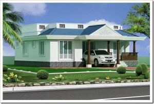 My Home Design Khd - Home Interior Design 2016 Ideas