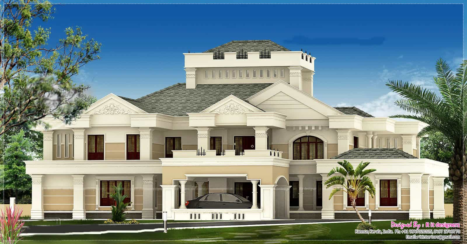 small vacation home house plans sq foot bedroom house plans small house plans small vacation home plans vacation home plans small