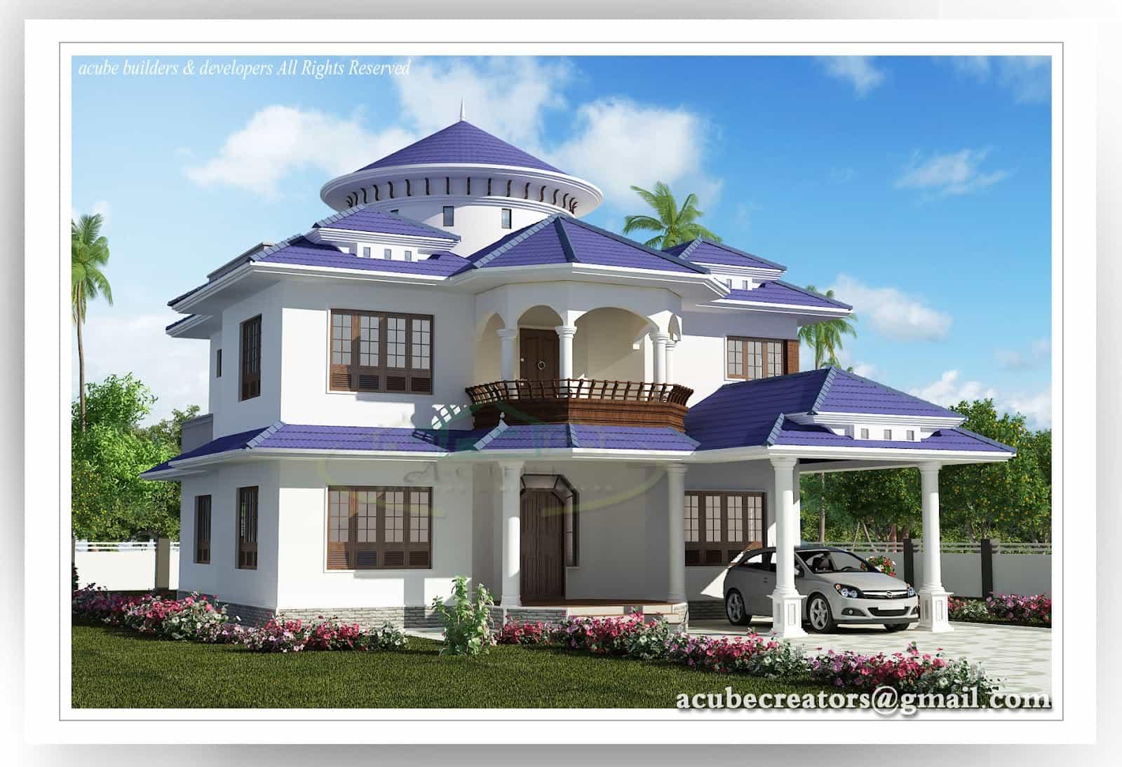 house floor plan philippines sq ft house floor plan home kerala home plan elevation sq ft kerala home design